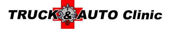 Truck and Auto Clinic